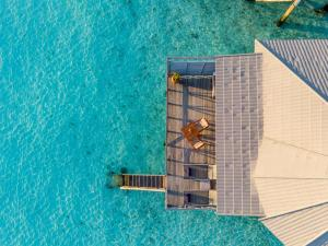 Komandoo Maldives (11 of 75)