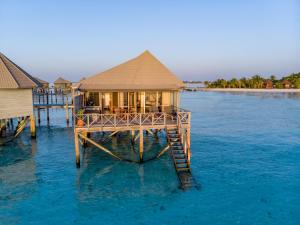 Komandoo Maldives (7 of 75)
