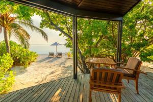 Komandoo Maldives (4 of 75)