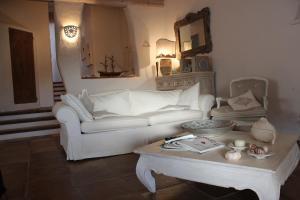 Porto Cervo. Centro, villa in residence con piscin - AbcAlberghi.com