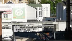 MTP ul Gąsiorowskich Estate Center