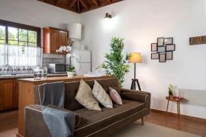 Casa Las Vistas, Puntagorda - La Palma
