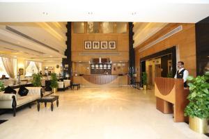 Manama Tower Hotel