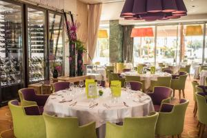 Le Grand Hotel Cannes (28 of 75)