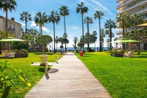 Le Grand Hotel Cannes (23 of 75)
