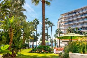 Le Grand Hotel Cannes (22 of 75)