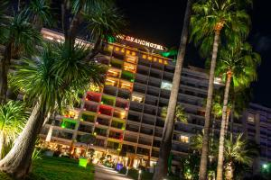 Le Grand Hotel Cannes (21 of 75)