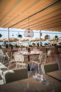 Le Grand Hotel Cannes (11 of 50)