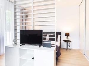 VacationClub – Bliżej Morza Apartament 20