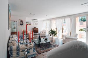 Hotel Morri's - AbcAlberghi.com