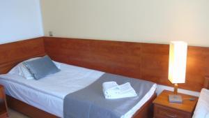 Hotelik Świdwin