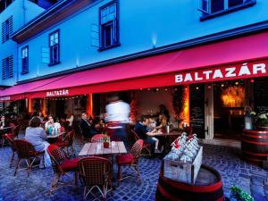 Baltazár Budapest (22 of 96)