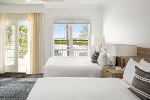 Parrot Key Hotel & Villas (29 of 68)