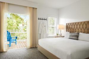Parrot Key Hotel & Villas (20 of 68)