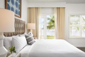 Parrot Key Hotel & Villas (11 of 68)