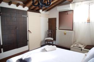 Dol-Ce B&B - Accommodation - Camaiore