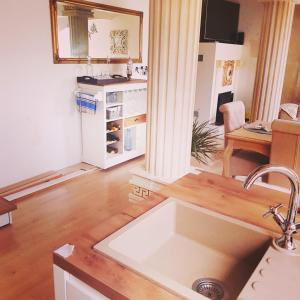 obrázek - Luxury apartman