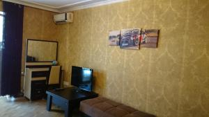 Cute apartment, Apartments  Baku - big - 3