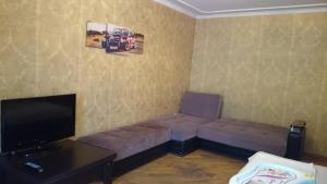 Cute apartment, Apartments  Baku - big - 2