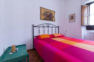 Cathedral Apartment, 50122 Florenz