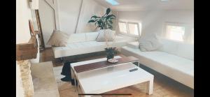obrázek - Colombian Style Apartment