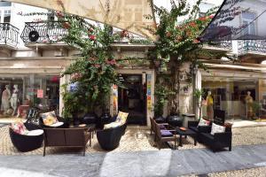 Hotel Bejense