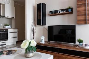 Apartament Prokocim
