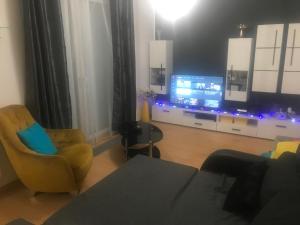obrázek - Huge luxury apartment on Koliba