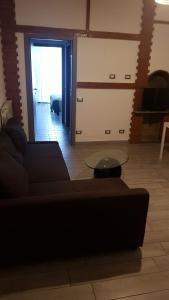 Apartment 5min from Milan central station - AbcAlberghi.com