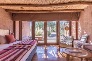 Hotel Cumbres San Pedro de Atacama