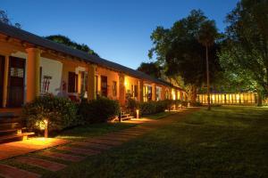 Puerto Valle Hotel De Esteros (7 of 39)