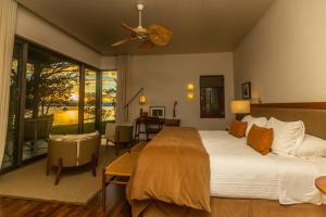Puerto Valle Hotel De Esteros (4 of 39)