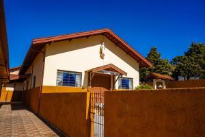 Hostel São José