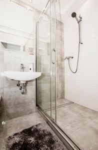 Super komfortowe mieszkanie MTB Narty Góry Sowie