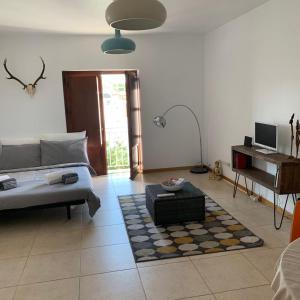 obrázek - Tavira apartment