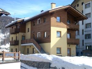 Apartments in Livigno/Lombardei 35103 - AbcAlberghi.com