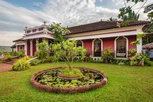 Casa da Graça (3 of 44)