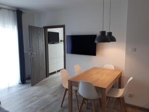 Apartament 5 Mórz Port Barcelona
