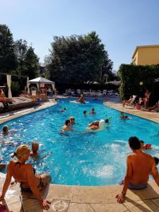 Villa Adriatica (3 of 52)