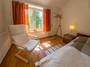 Apartament Zdrojowy