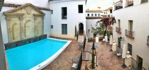 Las Casas de la Judería (3 of 77)