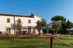 Relais Masseria Casiello