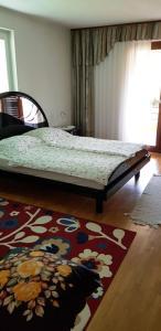 Appartment Mayda Ankaran
