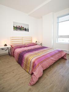 obrázek - Sunnyside Apartment