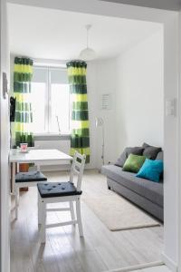 Lulu Apartment