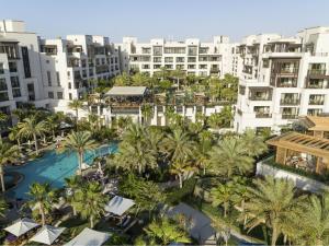 Jumeirah Al Naseem - Dubai
