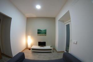 obrázek - Coimbra Holiday Residence