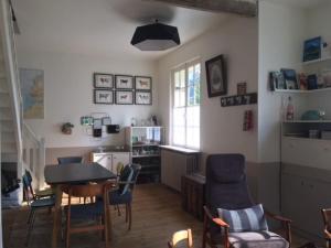 obrázek - I5 Charmante maison avec Jardin - Proche Plage
