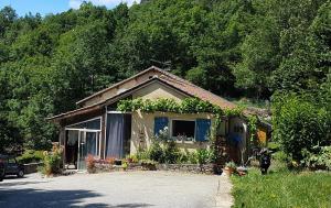 LE SIVAROL - Accommodation - Ignaux