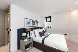 obrázek - Cozy Apartment Sea View 5*